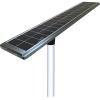 Đèn đường cảm biến vi sóng 30-40-60-80-100-120-150W - Hình 1