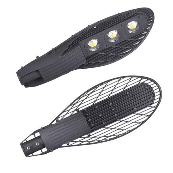 Đèn đường dạng vợt VN-DV100W - Hình ảnh 1