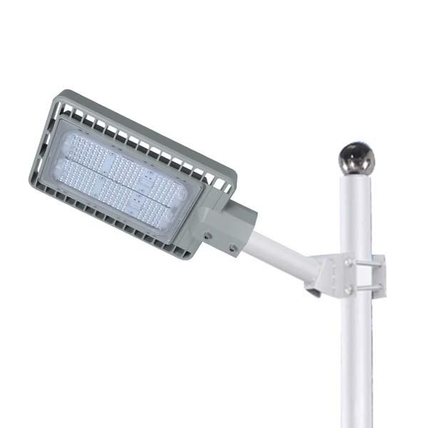 Đèn đường IP65 nhôm chống nước 90-150-240-300W - Hình 3