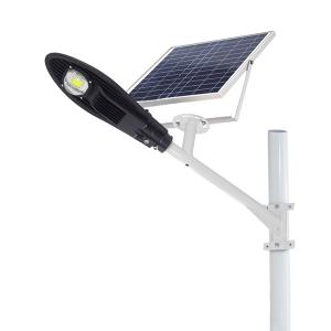 Đèn năng lượng mặt trời VN MTRFL 30W