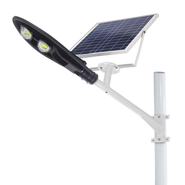 Đèn năng lượng mặt trời VN - MTRFL 50W