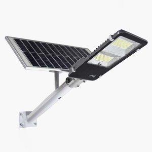 Đèn năng lượng mặt trời VN MTRPĐ 100W2