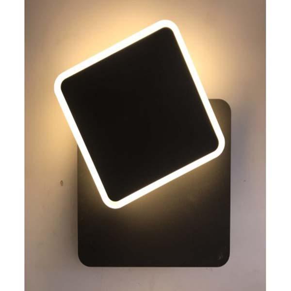 Đèn gắn tường 10W - VN - 104