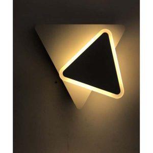Đèn gắn tường 10W - VN-103