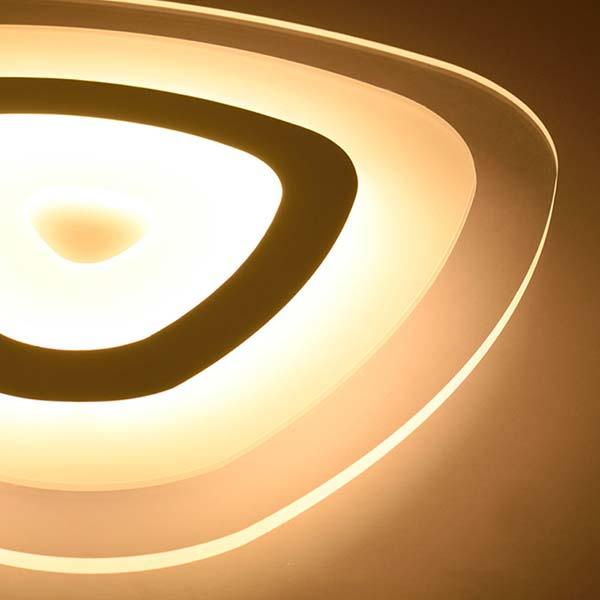Đèn Gắn Tường 12W - VN - B020 - Hình ảnh 1