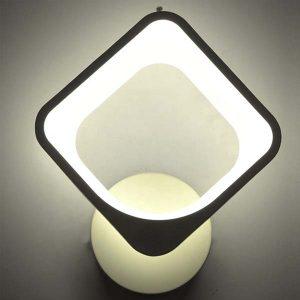 Đèn gắn tường 12W - VN - B087 - Hình ảnh 2