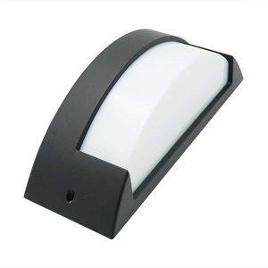 Đèn gắn tường 15W - VN - A005-3