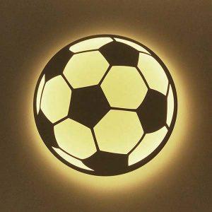 Đèn gắn tường 15W - VN - B031