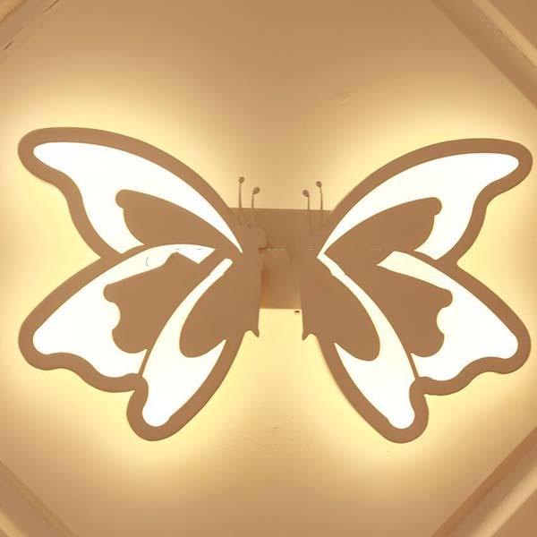 Đèn gắn tường 15W - VN - B036