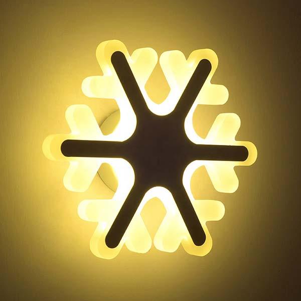 Đèn gắn tường 17W - VN - B017