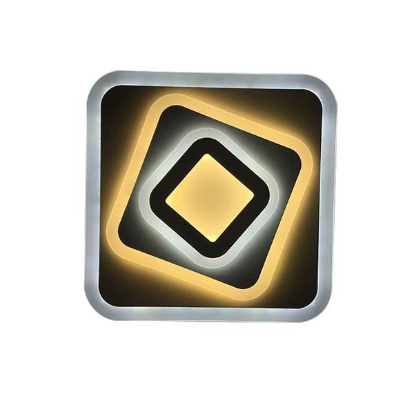 Đèn gắn tường 26W - VN - J001 - Hình ảnh 1