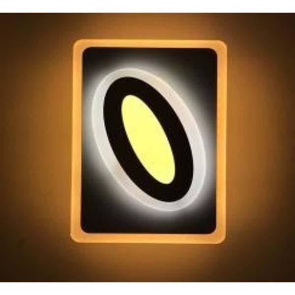 Đèn gắn tường 26W - VN - J004