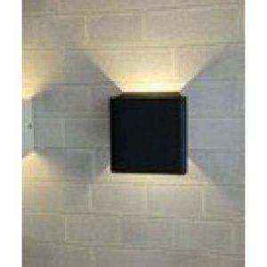 Đèn gắn tường 5W - VN-B021