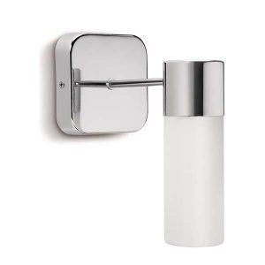 Đèn gương phòng tắm VN - DG20