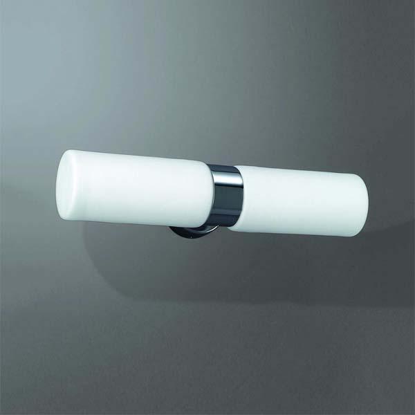Đèn gương phòng tắm VN - GD06 - Hình 1