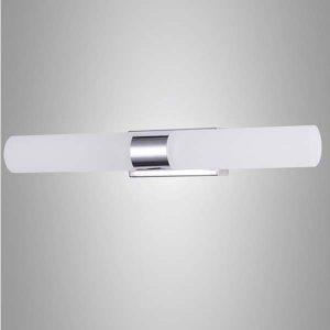 Đèn gương phòng tắm VN - GD06 - Hình 2