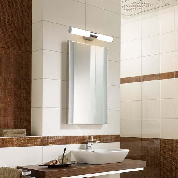 Đèn gương phòng tắm VN - GD06 - Hình 3