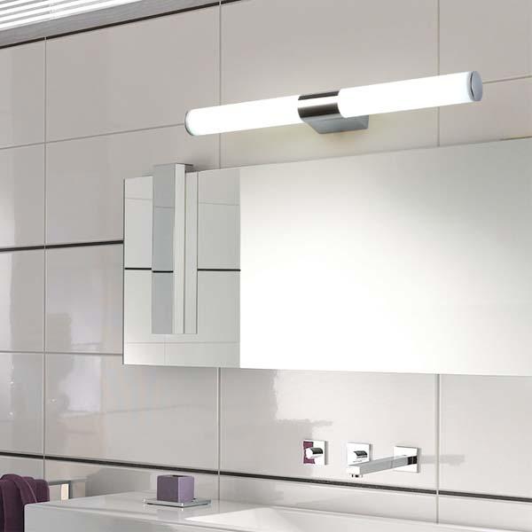 Đèn gương phòng tắm VN - GD06 - Hình 4