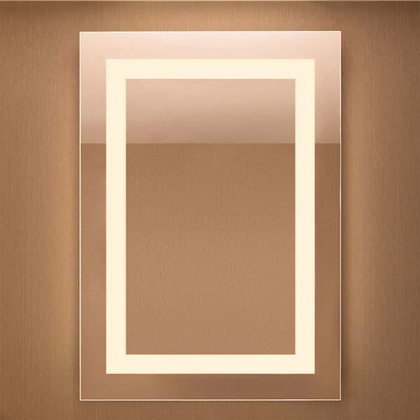 Đèn gương phòng tắm - DG32 - Hình 1