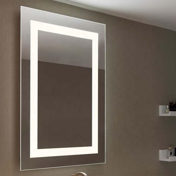 Đèn gương phòng tắm - DG32 - Hình 2
