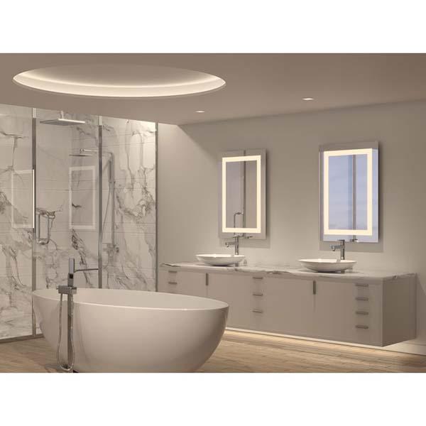 Đèn gương phòng tắm - DG32 - Hình 4