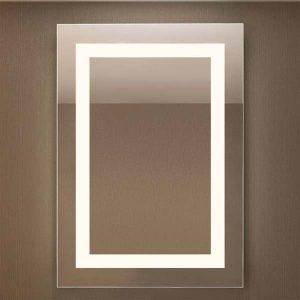 Đèn gương phòng tắm - DG32 - Hình 5