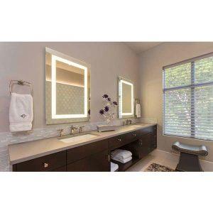 Đèn gương phòng tắm - DG32 - Hình 6