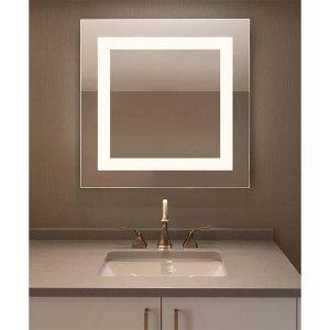 Đèn gương phòng tắm - DG32 - Hình 7