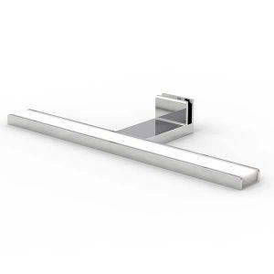 Đèn gương phòng tắm - DG33 - Hình 1