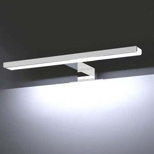 Đèn gương phòng tắm - DG33 - Hình 2