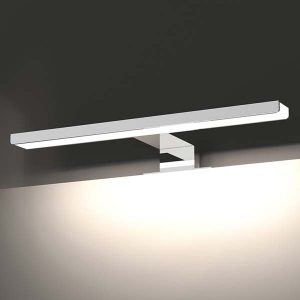 Đèn gương phòng tắm - DG33 - Hình 4