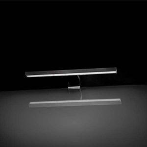 Đèn gương phòng tắm - DG33 - Hình 5