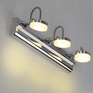 Đèn gương phòng tắm - DG34 - Hình 1