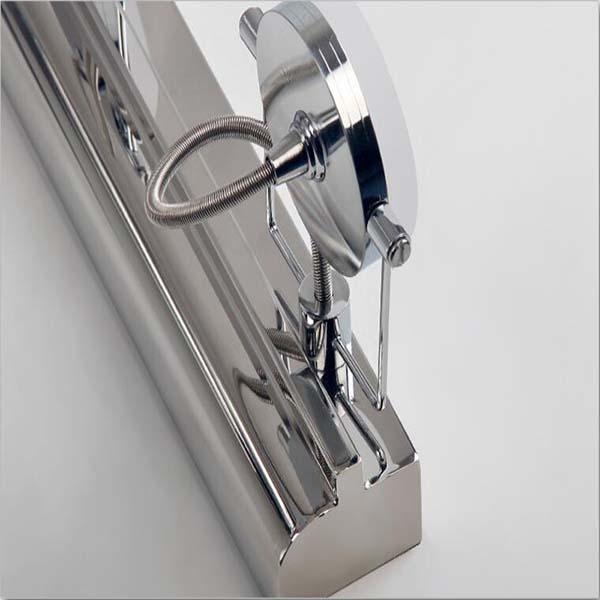 Đèn gương phòng tắm - DG34 - Hình 4