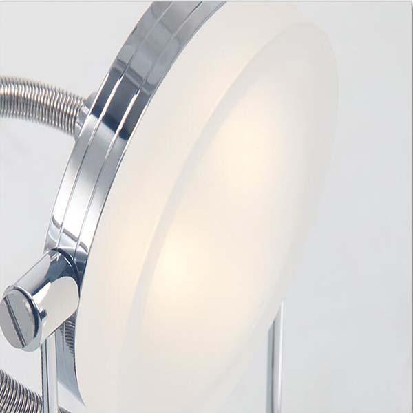 Đèn gương phòng tắm - DG34 - Hình 5