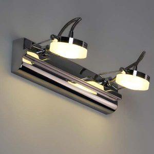 Đèn gương phòng tắm - DG34 - Hình 6