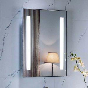 Đèn gương phòng tắm - DG35 - Hình 1