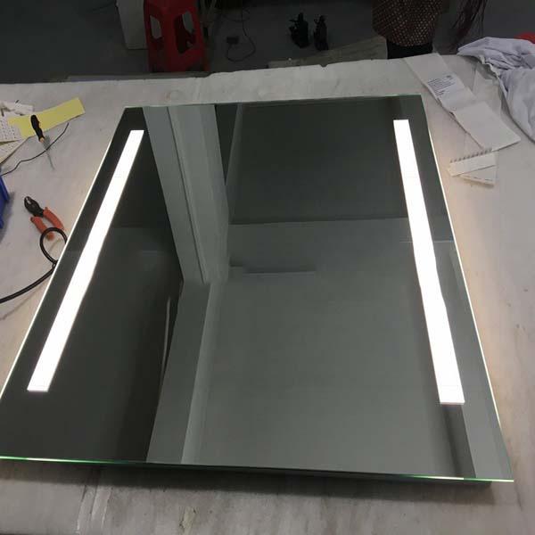 Đèn gương phòng tắm - DG35 - Hình 2