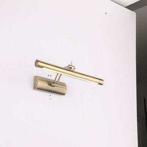 Đèn gương phòng tắm - DG36 - Hình 1