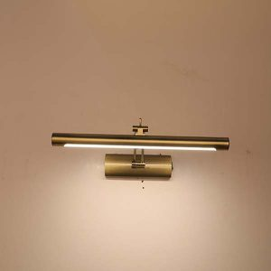 Đèn gương phòng tắm - DG36 - Hình 6
