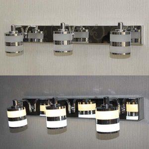 Đèn gương phòng tắm - DG37 - Hình 2