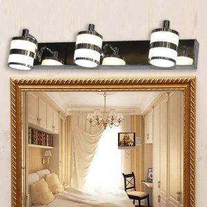 Đèn gương phòng tắm - DG37 - Hình 3