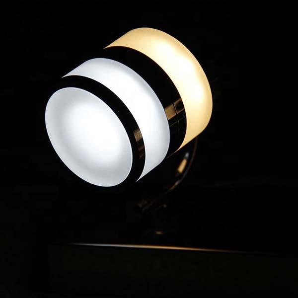 Đèn gương phòng tắm - DG37 - Hình 6