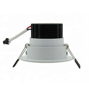 Đèn âm trần COB 725 - 7W - Hình ảnh 5