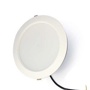 Đèn âm trần 7W - VN-LY301 - Hình 1