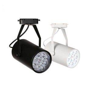 Đèn Led ống bơ SMD 20W