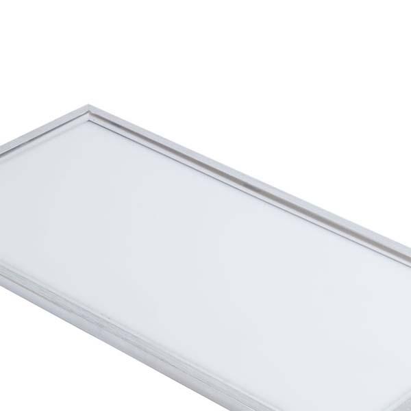 Đèn led Panel âm trần VN-PN30x120-48W- Hình 2