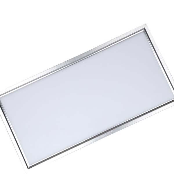 Đèn led Panel âm trần VN-PN30x120-48W- Hình 3