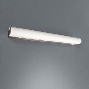 Đèn gương phòng tắm VN - DG04