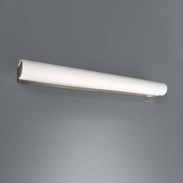 Đèn gương phòng tắm VN - DG08 - Hình 2